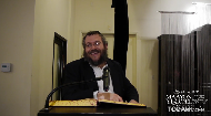 This class was given March 4, 2013 - 22 Adar, 5773 (Parshat Vayakhel-Pekudei).