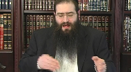 "These days, we hear a lot about ""rights""- human rights, civil rights, parental rights etc, and our society belives that everyone is entitled to certain rights. Does the Torah share this view? Rabbi Lieberman explains how the Torah grants priviliges in exchange for responsibility; that ""rights"" are really responsibilites we owe to other people."