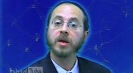 Bienvenidos a la temporada JabadTube 1, con el Rabino Yosef Slavin de Jabad en Caracas, Venezuela! En este episodio, el rabino Slavin, arroja luz sobre los mensajes ocultos de Parashat Vayeshev.