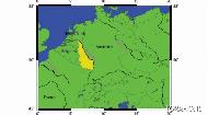 Date:July 1099 (Tammuz 4859).