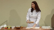 Tired of recycling your Parve dessert recipes?