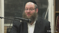 "Is Judaism really just all about Heaven and Hell? What does it mean that ""the reward of the Mitzvah is the Mitzvah itself""?