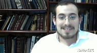 """¿Tiene sentido hacer antes de entender? Un mensaje acerca de la proclamación del pueblo judío, ante la oferta de recibir la Torá, """"Naase Venishmá"""" - Haremos y después entenderemos. Un mensaje de Shavuot compartido por Bentzy Shemtov."""
