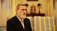 Everything has changed: in science; technology; even our understanding of the universe.