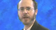 Bienvenidos a la temporada JabadTube 1, con el Rabino Yosef Slavin de Jabad en Caracas, Venezuela! En este episodio, el rabino Slavin, arroja luz sobre los mensajes ocultos de Parashat Metzora.