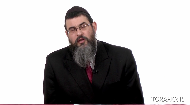 If you are going to do it, do it right.
