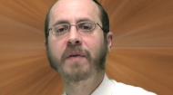 Bienvenidos a la temporada JabadTube 3, con el Rabino Yosef Slavin de Jabad en Caracas, Venezuela! En este episodio, el rabino Slavin, arroja luz sobre los mensajes ocultos de Parashat Vayakhel Pekudei .