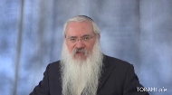 If we are all equal, will we all be moral?