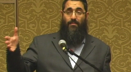 Enjoy these tales of inspiration, perspiration and determination from the front lines of the world of shluchim. Rabbi Shalom Deitsch shares his personal anecdotes from his attempts to share the message of hope, caring and the unbreakable spirit of our people.