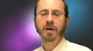 Bienvenidos a la temporada JabadTube 3, con el Rabino Yosef Slavin de Jabad en Caracas, Venezuela! En este episodio, el rabino Slavin, arroja luz sobre los mensajes ocultos de Parashat Ajarei - Kedoshim.