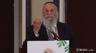 Hows your soul? Our souls connect us, it is our bodies that separate us.