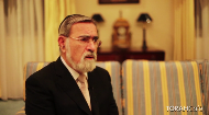 3 minutes of inspiration.