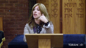 I do it because I love you.