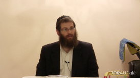 Impurity lasts for 7 days, why not make Pesach Sheni 8 days after Pesach?  Rabbi Eliyahu Noson Silberberg reveals the answer; received in a dream request by Rav Yaakov Emden.