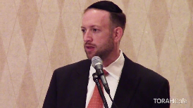 "The ""founder"" of Christianity was an Orthodox Jew who preceded the new religion by 200 years.