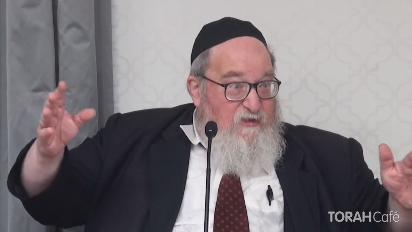 To save a life is one of the greatest mitzvot that one can perform. At the same time, however, it is axiomatic that we cannot save a life by ending another. The time of death, then, becomes a subject of utmost importance. Is there a halachic definition of death? Does it correspond with the medical-legal definition? And how does this affect the halachic prospects of cadaveric organ donation?.