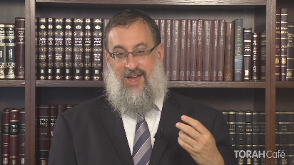 I've heard a lot about the five love languages. Can they really help me overcome my spouse's and my differences?     In this episode, Rabbi Daniel Schonbuch discusses the importance of exploring your spouse's inner world
