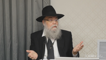 Analyze the Talmudic devices for legal transactions. What means can actualize an ownership transfer? When a moribund person orally commands that gifts be given from his estate, does this statement itself effect an ownership transfer? An in depth study of Talmud, Gittin 13a-13b.