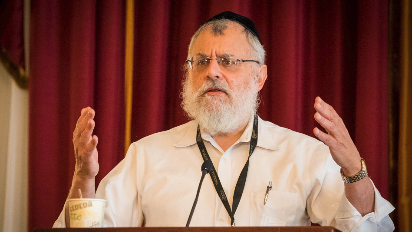 The messianic era is something we have awaited for 2000 years. How ill be able to identify that era? How will it unfold? This session will address Maimonides' answers to these questions.