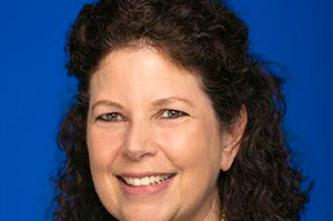 Dr. Amy L. Friedman