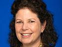 Dr. Amy L. Friedman