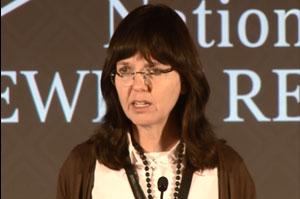Dr. Lisa Aiken