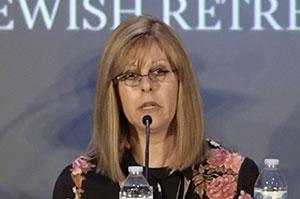 Dr. Amy Austin