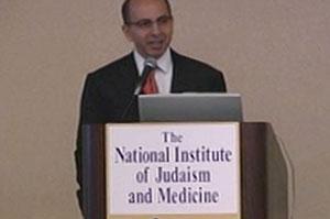Dr. Angelo Aquista