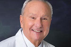 Dr. Benjamin Safirstein