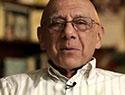 Dr. Bernie S. Siegel
