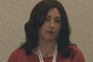 Mrs. Dina Hurwitz
