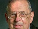 Dr. Eli Friedman