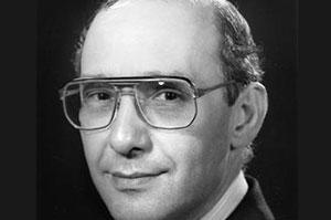 Dr. Fred Rosner