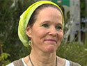 Mrs. Racheli Frankel