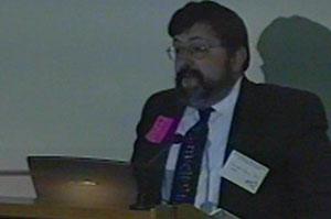 Dr. Howard Baum