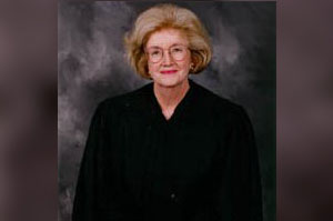 Honorable  Virginia A. Long