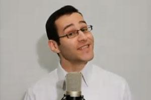 Immanuel Shalev