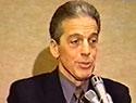 Dr. John C. LaRosa