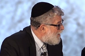 Dr. Les Rosenthal