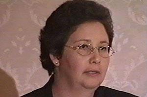 Dr. Miriam H. Feuerman