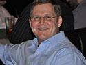 Mr. David Magerman
