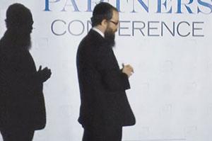 Rabbi Mendel Lifshitz