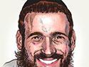 Rabbi Mendel Rubenfeld