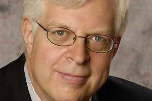 dennis prager essay on homosexuality and civilization