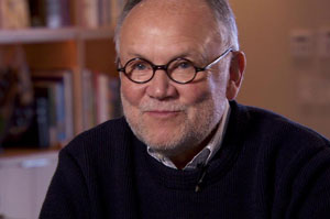 Mr. Howard Behar