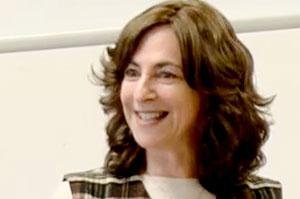 Mrs. Malka Werde