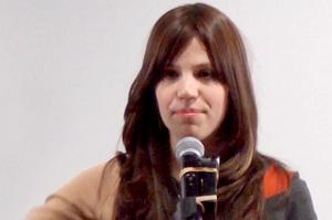 Mrs. Sara Loewenthal
