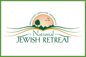 National Jewish Retreat