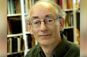 Professor Lewis Glinert