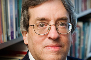 Mr. Richard L. Kaplan